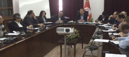 Le ministère des TIC nommera par décret des ambassadeurs TIC de la Tunisie dans le monde