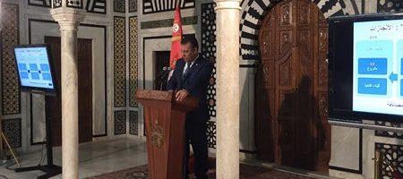 Le gouvernement formera 1000 Tunisiens sans-emploi dans les techniques du développement mobile