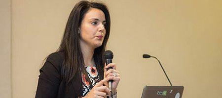 Tunisie – TuniSEO : La qualité du contenu est désormais la clé de réussite du webmarketing 2/2