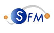 SFM sera présente au MWC du 2 au 5 mars 2015 à Barcelone