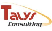 Taysir Microfinance s'est fait accompagner par Talys Consulting pour la mise en place de son SI