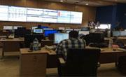 Le Network Operations Centre de Tunisie Telecom certifié au standard Business Processus Framework