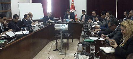 L'UTICA au ministre des TIC et de l'Economie numérique : Assez, c'est assez !