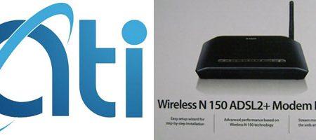 Nous avons testé en avant-première l'ADSL de l'ATI : Est-il un top ou un flop ?
