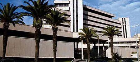 La BCT ordonne aux banques la mise en circulation des cartes internationales technologiques