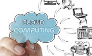 Le Cloud Computing en débat à Sousse à la journée scientifique en télécommunication et réseaux