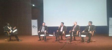 Tunisie – Cloud : Pouvons-nous devenir la référence régionale en Cloud ?