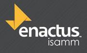 L'ISAMM organise à la Manouba une journée portes ouvertes sur la création de startup