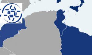 Liberté sur Internet : La Tunisie classée 8ème au monde