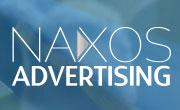 Tunisie: Naxos Advertising édite le premier baromètre des Investissement Publicitaire Internet