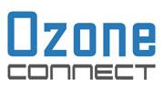 Nouvelle startup spécialisée dans les solutions réseau