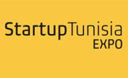 Startup Tunisia fera le tour de 4 régions