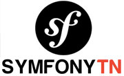 SYMFONYTN 2015 à partir du 16 avril
