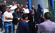 Grève chez Tunisie Telecom : Environ 70% de taux de participation et la direction réagit