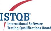 Une session de certification internationale de testing des logiciels, bientôt en Tunisie
