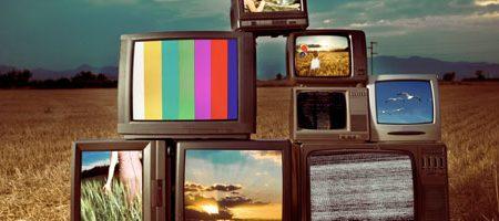 La Tunisie retarde l'extinction des émetteurs de la télé analogique mais quel impact sur la 4G ?