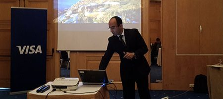 Tunisie : Visa défend ses acquis et essaye de se valoriser devant la concurrence