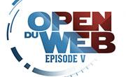 L'évènement Open du web 2015 se déroulera à Tunis et à Paris