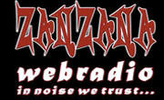 La ZanZanA MetaL WebRadiO lance ses applications mobiles