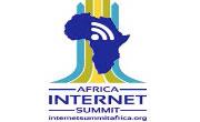 Démarrage des ateliers techniques du Sommet Internet Africain à Tunis