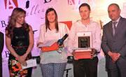 9ème édition du concours ATB Challenge prime plusieurs projets TIC