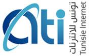 L'ATI devient un bureau d'enregistrement du .com et .net agréé par l'ICANN
