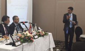 Pourquoi les banques tunisiennes ont-elles peur de la carte internationale technologique ?
