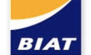 La BIAT lance le Pack Business spécial PME avec un service de banque en ligne