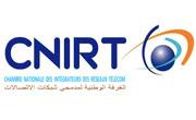 L'UTICA conteste la politique de contrôle du matériel importée par les opérateurs télécom