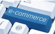 Le commerce électronique pourrait représenter 10 % des ventes du continent africain d'ici 2025