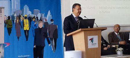 Elgazala Innovation Days 2015 pour pousser les startup tunisiennes à explorer d'autres horizons