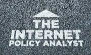 Internet policy analyst sur igmena.org