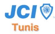 La JCI organise une journée autour du thème de «l'aventure technologique»