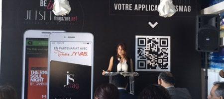 Première opération PPP du ministère du Tourisme pour la promotion digitale de la destination Tunisie