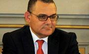 Nomination de Mustapha Mezghanni à la tête de Tunisie TradeNet