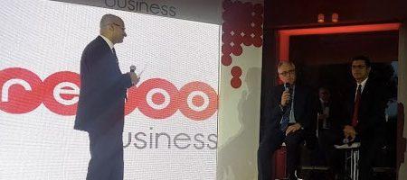 Branche Business : Une guerre sans merci vient d'être déclarée entre Ooredoo et Tunisie Telecom