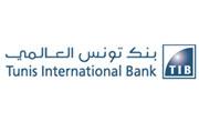"Tunis International Bank adopte avec succès la solution ""ICS BANKS ""de ICSFS"