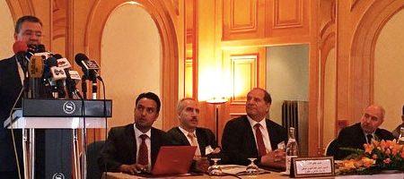 Tunisie: Le gouvernement donne le feu vert à l'importation des récepteurs TNT avec 0 taxes