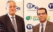 Tunisie Telecom signe un nouveau partenariat avec le Groupe MZABI