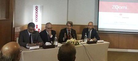le ministère de l'Environnement fait appel aux smartphones pour réduire les déchets en Tunisie