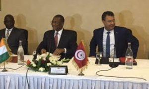 Réussite des rencontre B2B du sommet Tuniso-ivoirien, mais où sont-elles nos Startup ?