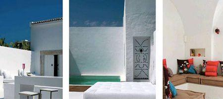 Promotion destination Tunisie: Halte au racolage et bradage, cap sur le digital (Partie 3)