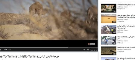 Promotion destination Tunisie: Halte au racolage et bradage, cap sur le digital (Partie 2)