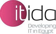 Les entreprises TIC égyptiennes renforcent leur présence en Afrique avec des contrats de 7 M$