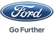 Le programme Ford Smart Mobility passe de la phase de développement à la mise en œuvre