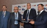 Tunisie Telecom signe une convention avec la Fédération Tunisienne des Directeurs de Journaux