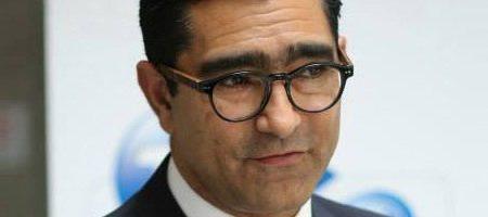 Karim Ahres (Infotica) : «La machine du e-business en Tunisie commence à se mettre en route»