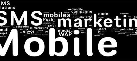 Les marques doivent-elles avoir peur du mobile pour éviter le Bad Buzz ?