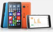 Microsoft lance en Tunisie le Lumia 640 XL