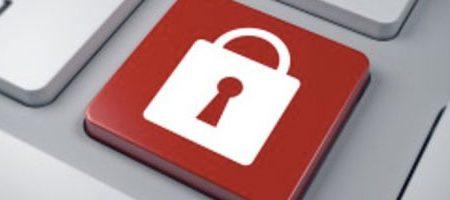 Rapport de l'UIT sur la Cybersécurité : La Tunisie classée 11ème dans le monde et 5ème sur les pays arabes